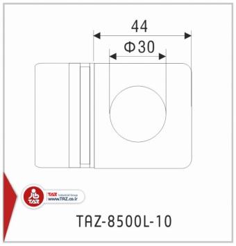 TAZ-8500L-10