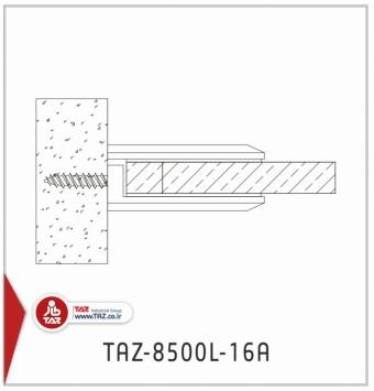 TAZ-8500L-16A