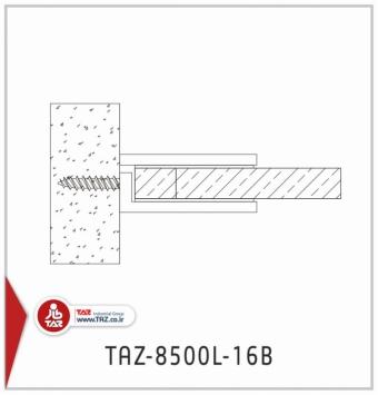 TAZ-8500L-16B