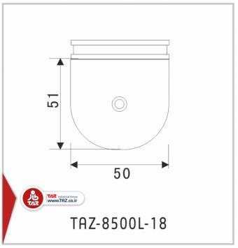 TAZ-8500L-18