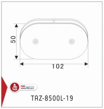 TAZ-8500L-19