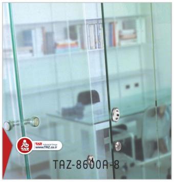 TAZ-8600A-8