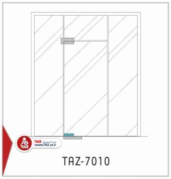 TAZ-7010