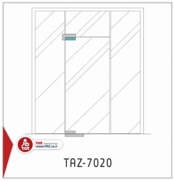 TAZ-7020