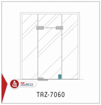 TAZ-7060