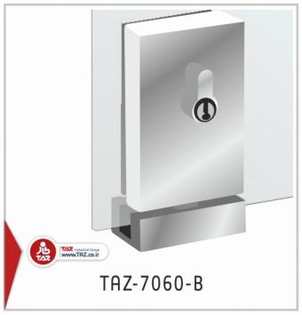 TAZ-7060-B