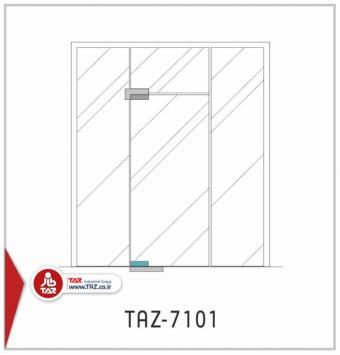 TAZ-7101