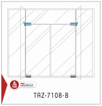 TAZ-7108-B