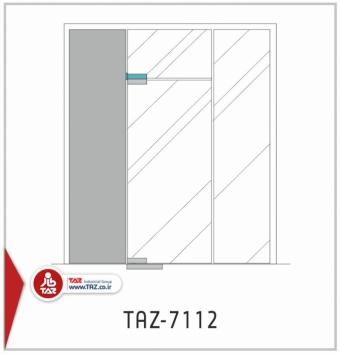 TAZ-7112