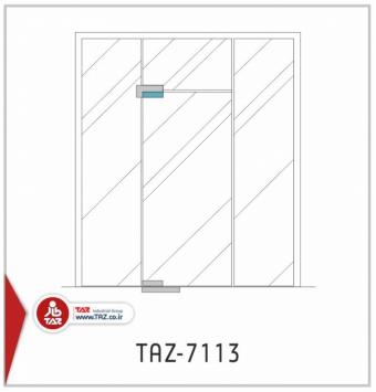 TAZ-7113