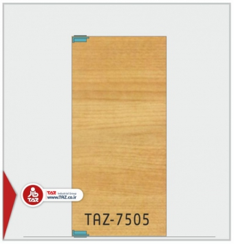 TAZ-7505