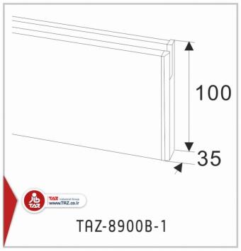 TAZ-8900B-1