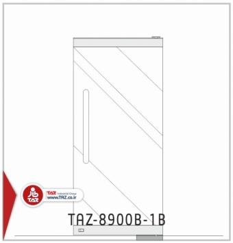 TAZ-8900B-1B