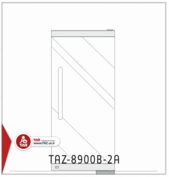TAZ-8900B-2A