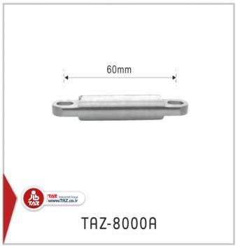 TAZ-8000A