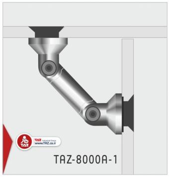 TAZ-8000A-1