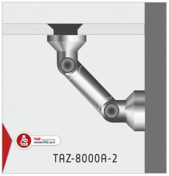 TAZ-8000A-2