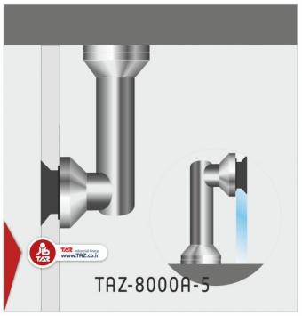 TAZ-8000A-5