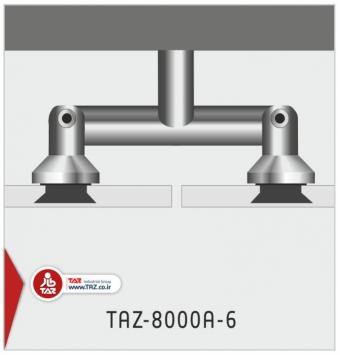 TAZ-8000A-6