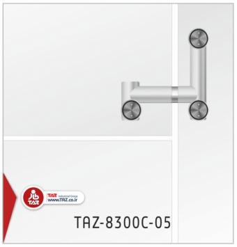 TAZ-8300C-5