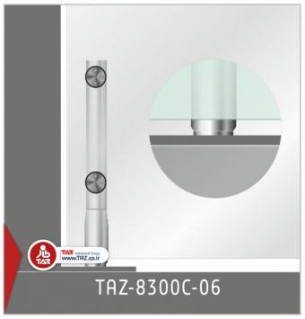 TAZ-8300C-6