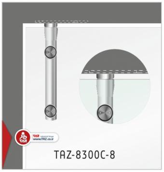 TAZ-8300C-8