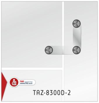 TAZ-8300D-2