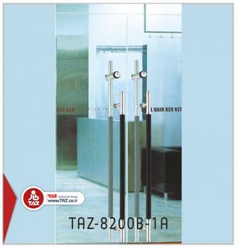 TAZ-8200B-1A