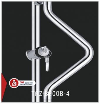 TAZ-8200B-4
