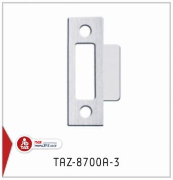TAZ-8700A-1