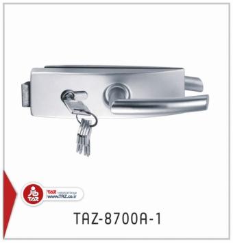 TAZ-8700A-2