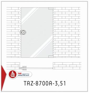 TAZ-8700A-3,51