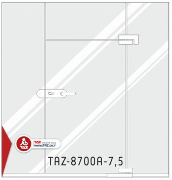 TAZ-8700A-7,5