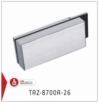 TAZ-8700A-20,26