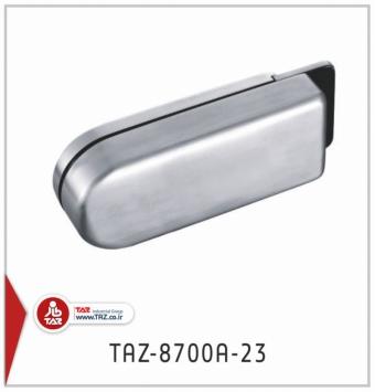 TAZ-8700A-23,5