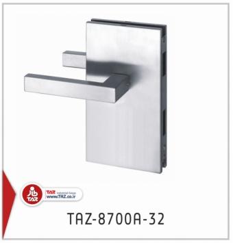 TAZ-8700A-32,30
