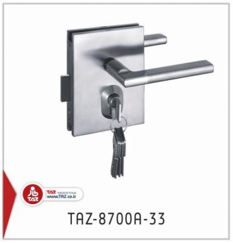 TAZ-8700A-35,33
