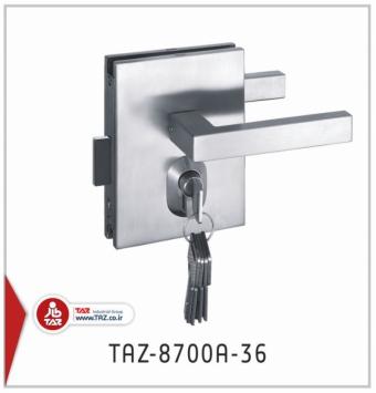 TAZ-8700A-38,36