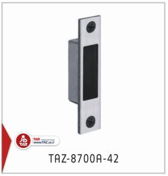TAZ-8700A-42,41