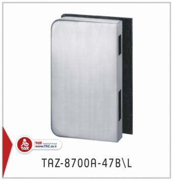 TAZ-8700A-47BL,45BR