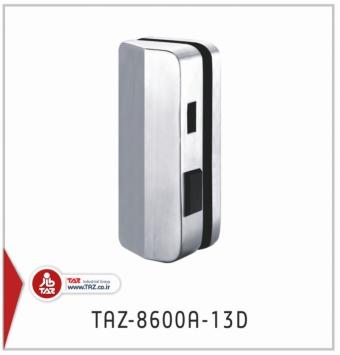 TAZ-8600A-13D,13A