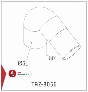 TAZ-8056