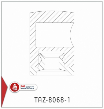 TAZ-8068-1