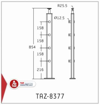 TAZ-8377