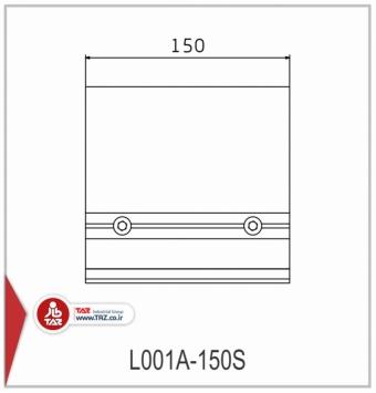 L001A