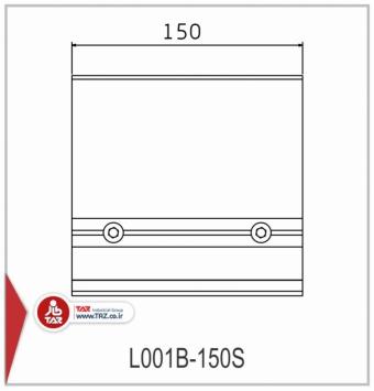 L001B