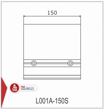 L002A