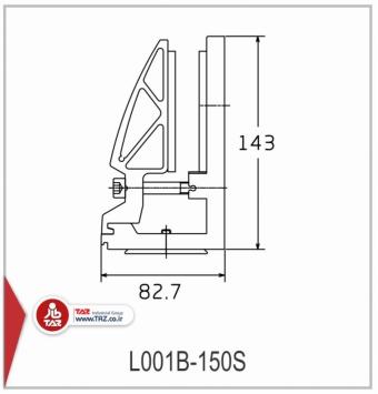 L002B