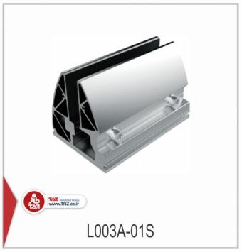 L003A