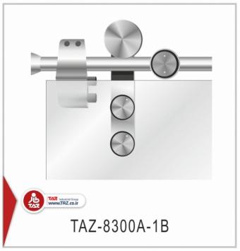 TAZ-8300A-1B